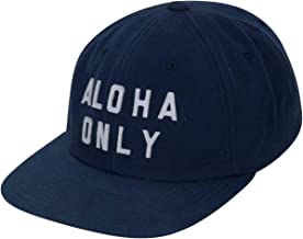 Hurley Women's Aloha Only Hat