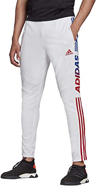 adidas Originals Men's 正規認証品 新規格 上等 Pants Track Superstar