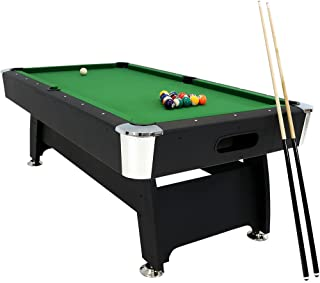 dining table with pool table combo in india