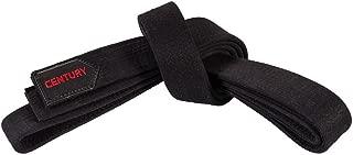 Century Martial Arts Double Wrap Elite 1.75