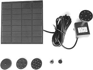 SolarJuguetes Y Amazon esPanel Juegos ON08PnwkX