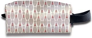 Best plaid bowling bag Reviews