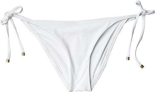 White Ecolux