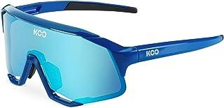 Koo Gafas Ciclismo Hombre Demos