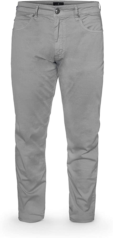 Navigare, pantalone per uomo,  5 tasche,in 98% cotone, 2% elastan NV53084