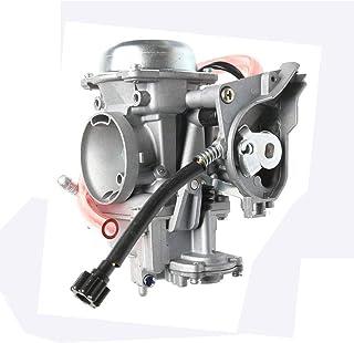 New Carburetor Carb for Arctic Cat 2005-2007 500 CC ATV...