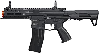 G&G Combat Machine ARP 556 CQB AEG Airsoft Gun w/ MOSFET