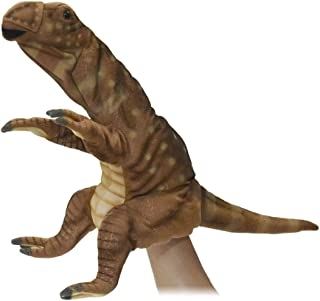 "HANSA - Muttaburasaurus, 16"""