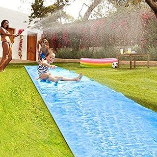 amazon fr tapis de glisse eau adulte