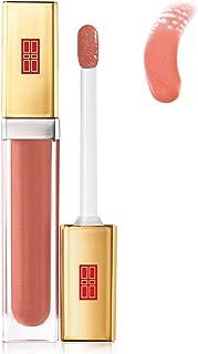Elizabeth Arden Beautiful Color Lip Gloss - 404 Coral Kiss, 6.5 ml