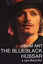 Best adam ant movies Reviews