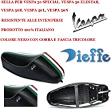 Suchergebnis Auf Für Vespa 50 Special