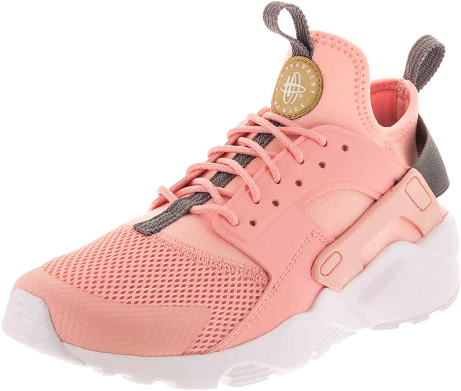 Nike Kids Air Huarache Run Ultra (GS) Running shoes