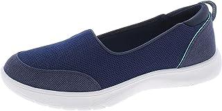 Women's Adella Blush Sneaker