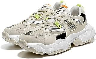ZHIZHEN New Men's Sports Shoes Casual Fashion Men's Shoes