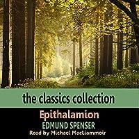 Epithalamion audio book