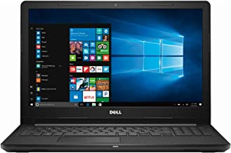 dell inspiron 1580 laptop