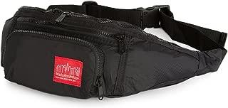 Packable Alleycat Waist Bag