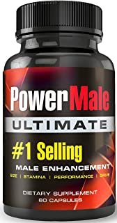 strongmen male enhancement pills