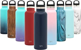 Best lululemon water bottle oz Reviews