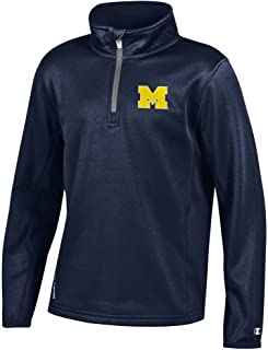 Best michigan wolverines youth apparel Reviews