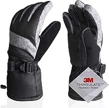 bulk ski gloves