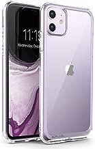 holographic unicorn phone case