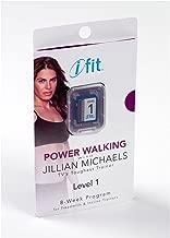 Ifit Jillian Michaels Power Walk Level 1