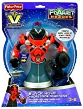 Best planet heroes voice comm Reviews
