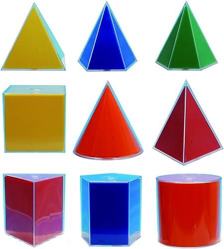 Unbekannt Forchtenberger 425-43 - Geometrische   mit Abwicklung