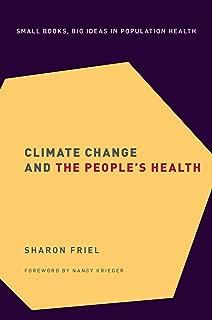 Best global health ideas Reviews