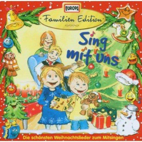 Sing mit Uns!