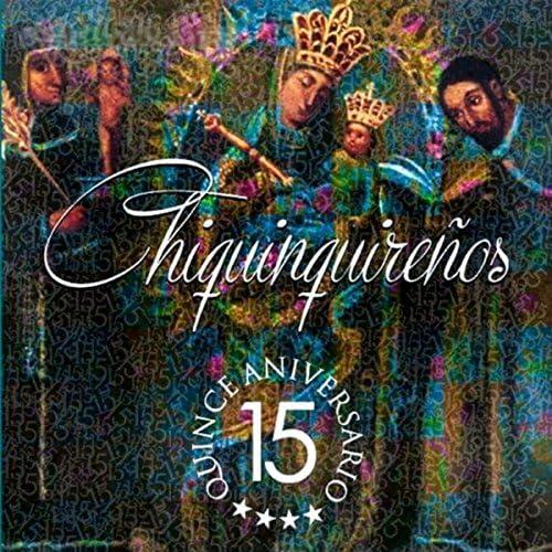 Chiquinquirenos
