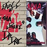 N.W.A. – Straight Outta Compton (Record Store Day 2015)