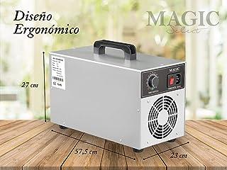 Amazon.es: 90 - 160 EUR - Purificadores de aire / Climatización y ...
