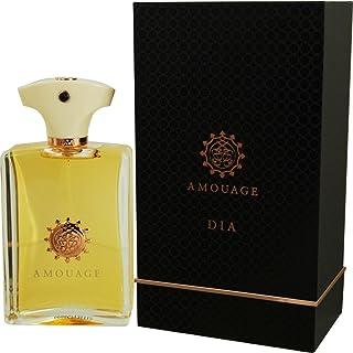 Dia by Amouage for Men Eau de Parfum 100ml