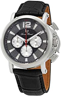 Triomf GMT Chronograph Men's Watch 40018C-01