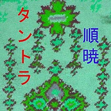 タントラ (2巻)