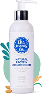 The Moms Co. Natural Protein Conditioner (200 ml)