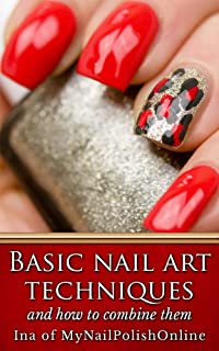 Best flower beauty nail polish Reviews
