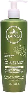 لاينو لوشن فائق الترطيب بزيت الزيتون400 مل