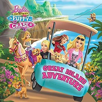 Best toys r us skipper Reviews