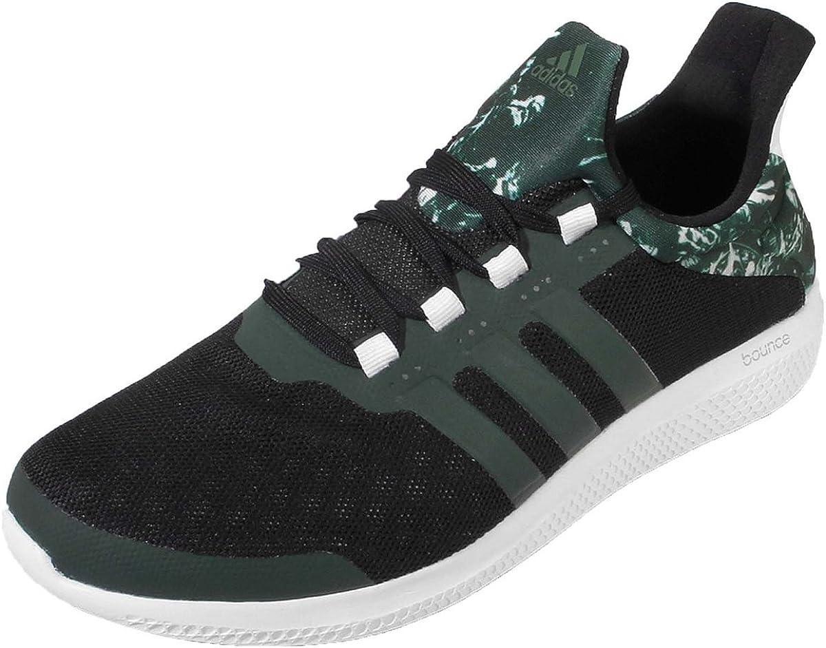 adidas Men's San Antonio Mall cc Sonic m Shoe Running Ranking TOP11
