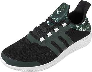 Amazon.com: adidas Climachill Shoes