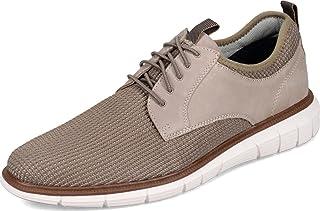 حذاء أكسفورد كاجوال رجالي Calhoun SuprimFlex من Dockers