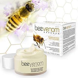 Diet Esthetic Bee Venom benzine vochtinbrengende crème 50 ml
