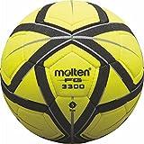 Molten F5G3300 Fußball
