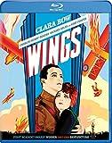 Wings [Blu-ray]