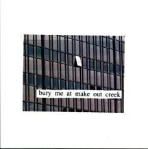 Best mitski bury me at makeout creek vinyl Reviews