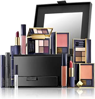 Best estee lauder deluxe eyeshadow palette Reviews